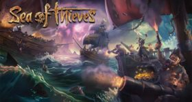 Sea of Thieves играть или нет?